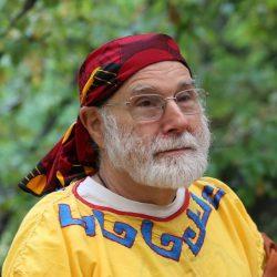 Bert Gunn 2