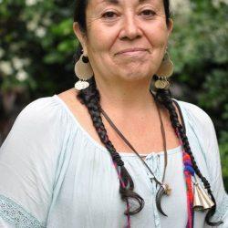 Carola Esparza - oude wijsheid - nieuw bewustzijn