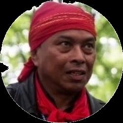 Speaker - seMUel Sahureka - deel 1